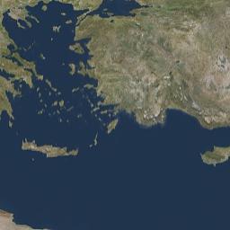 0c9835622f Thessaloníki - BBC Weather