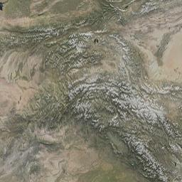 New Delhi - BBC Weather