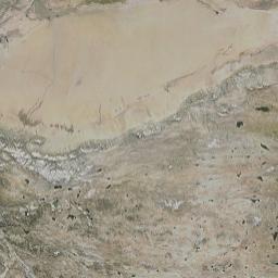 Srinagar - BBC Weather