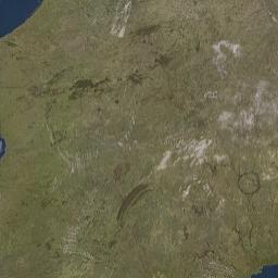 Outlook Forecast Map Quebec