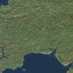 Cardiff - BBC Weather