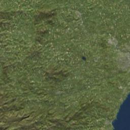 Outlook Forecast Map Aberdeen