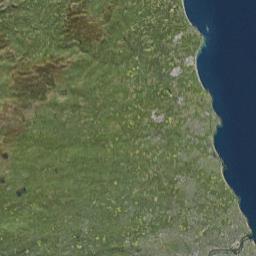 Newcastle upon Tyne - BBC Weather